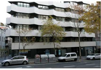 Trastero en Barcelona - 1