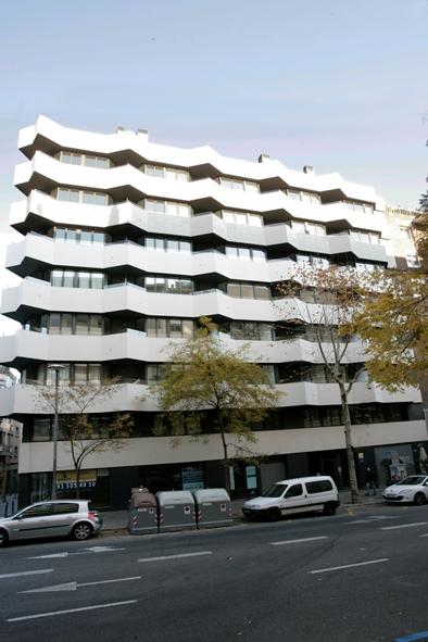 Trastero en Barcelona (M43523) - foto3