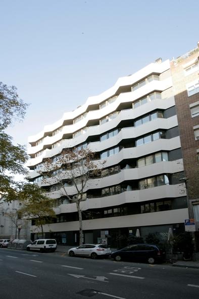 Trastero en Barcelona (M43523) - foto4