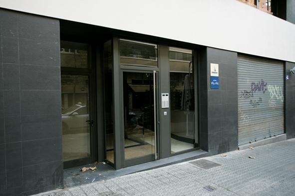 Trastero en Barcelona (M43523) - foto5