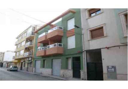 Piso en Pinoso (Edif Pinoso - Luis Batlles) - foto12