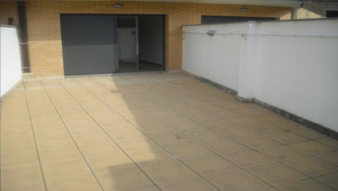 Garaje en Tremp (M37134) - foto8
