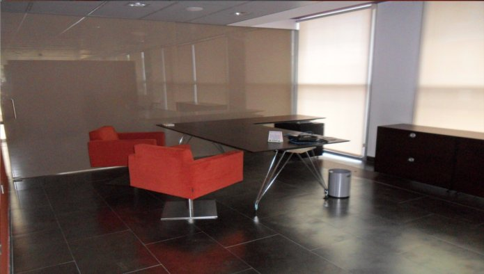 Oficina en Alcantarilla (M43592) - foto10