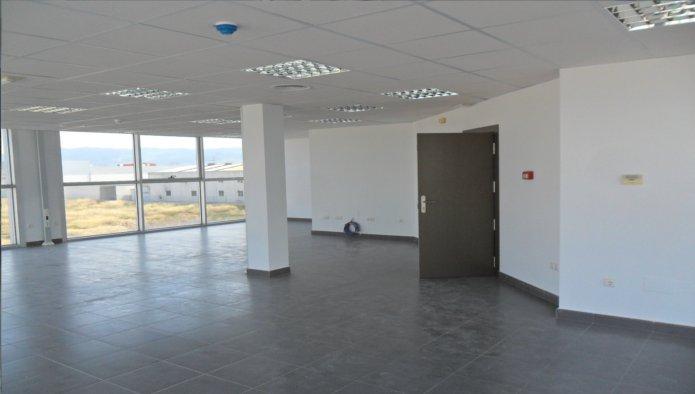 Oficina en Alcantarilla (M43592) - foto6