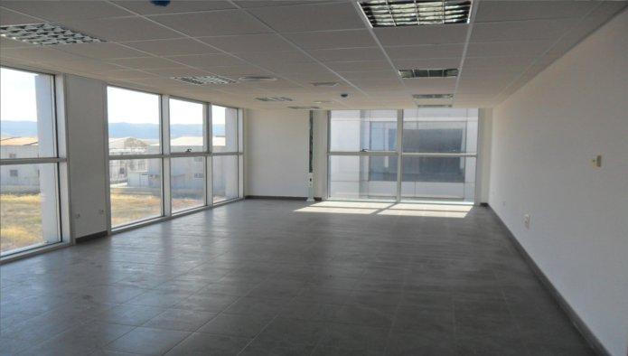 Oficina en Alcantarilla (M43592) - foto7