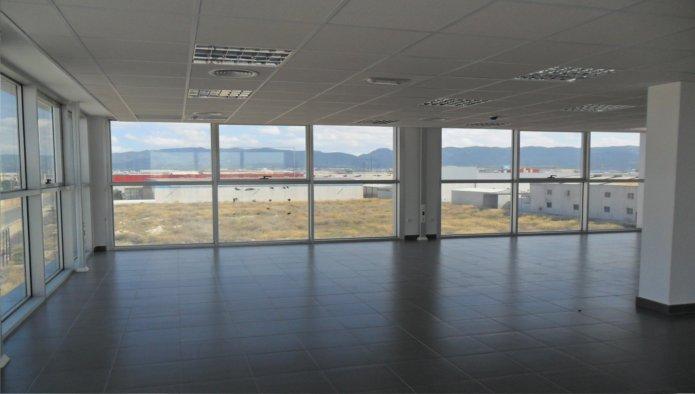 Oficina en Alcantarilla (M43592) - foto8