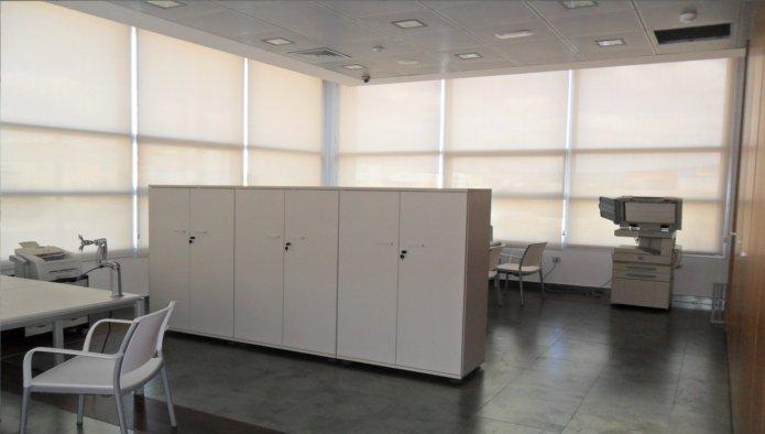 Oficina en Alcantarilla (M43592) - foto9