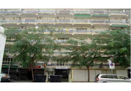 Apartamento en Salou (17729-0001) - foto7