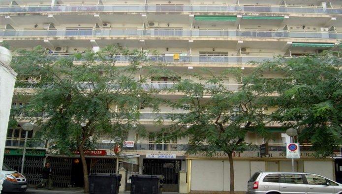 Apartamento en Salou (17729-0001) - foto0