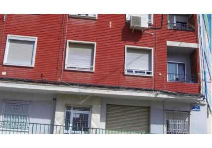 Apartamento en Valencia (17154-0001) - foto4