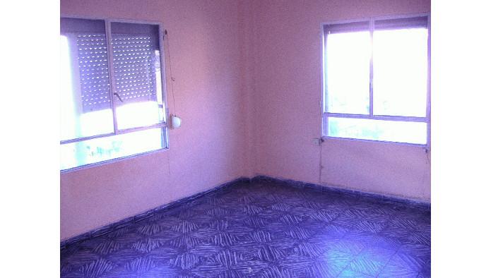 Apartamento en Valencia (15971-0001) - foto1