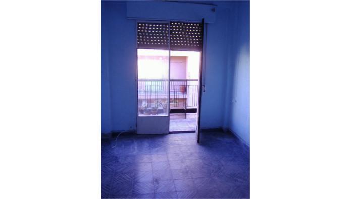 Apartamento en Valencia (15971-0001) - foto3