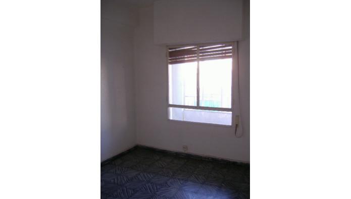 Apartamento en Valencia (15971-0001) - foto4