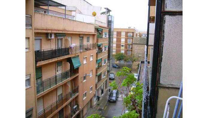 Apartamento en Valencia (15971-0001) - foto7