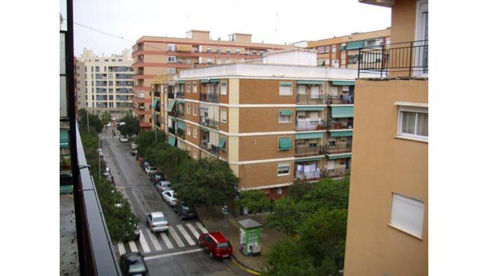 Apartamento en Valencia (15971-0001) - foto8