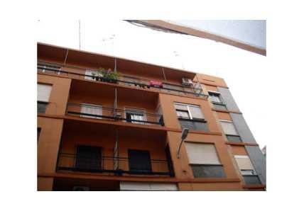 Apartamento en Valencia (15971-0001) - foto9