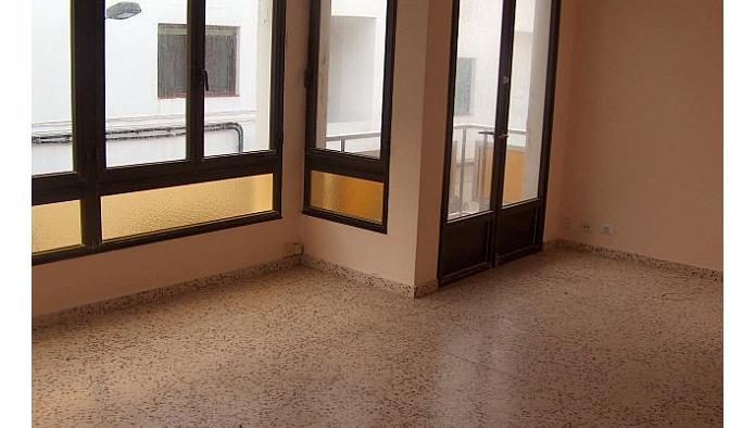 Edificio en Ferreries (00017-0001) - foto3