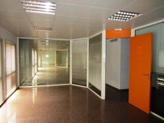 Oficina en Elda (02432-0025) - foto10