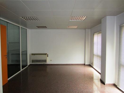 Oficina en Elda (02432-0025) - foto13