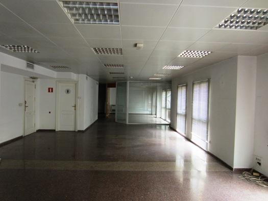 Oficina en Elda (02432-0025) - foto8