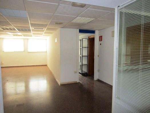 Oficina en Elda (02432-0025) - foto5