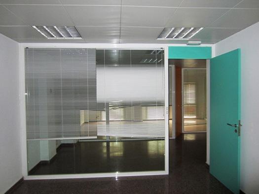Oficina en Elda (02432-0025) - foto6