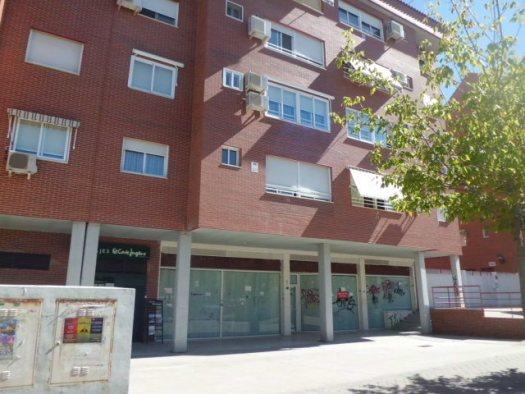 Locales en Valdemoro (40039-0001) - foto2