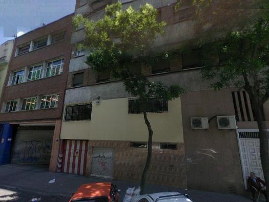 Locales en Madrid (12404-0001) - foto2