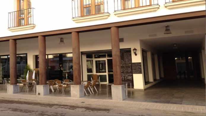Locales en Dénia (M43979) - foto2