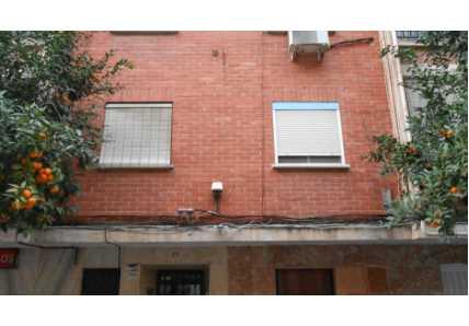 Piso en Valencia (24395-0001) - foto4
