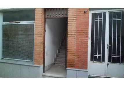 Edificio en Sonseca - 0