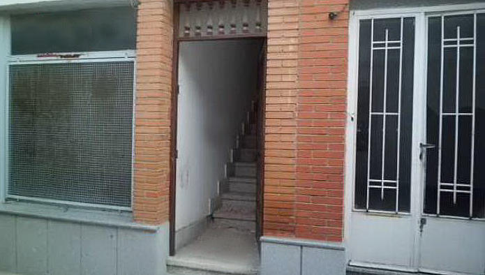 Edificio en Sonseca (18640-0001) - foto1