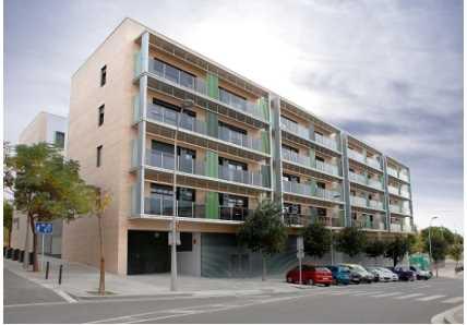 Garaje en Sant Feliu de Llobregat (M41314) - foto3