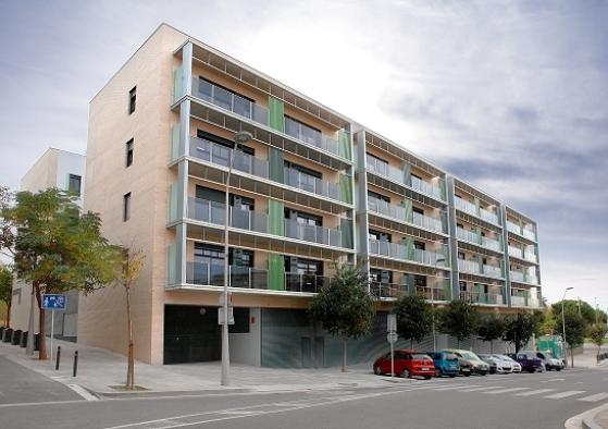 Garaje en Sant Feliu de Llobregat (M41314) - foto0
