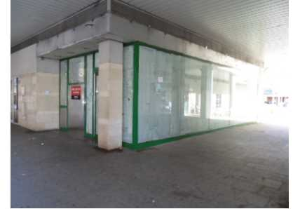 Locales en Girona (75167-0001) - foto14
