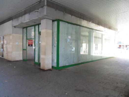 Locales en Girona (75167-0001) - foto0