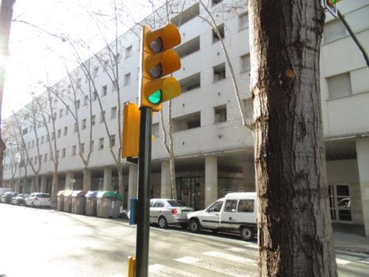 Locales en Girona (75167-0001) - foto13