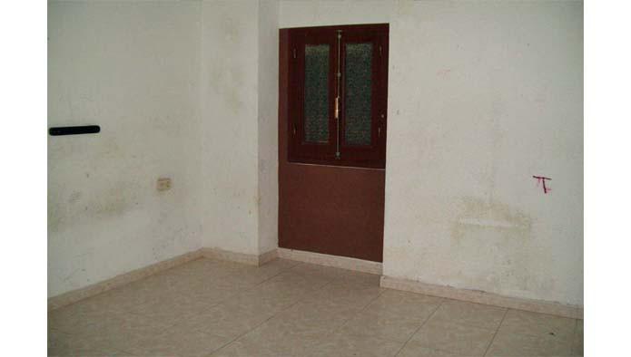 Piso en Tortosa (24260-0001) - foto1