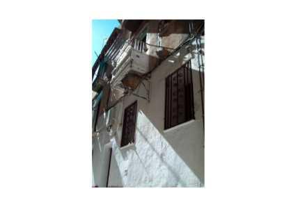 Piso en Tortosa (24260-0001) - foto4