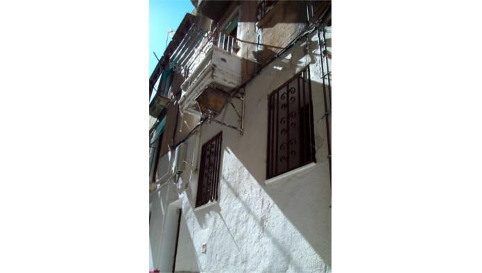 Piso en Tortosa (24260-0001) - foto0