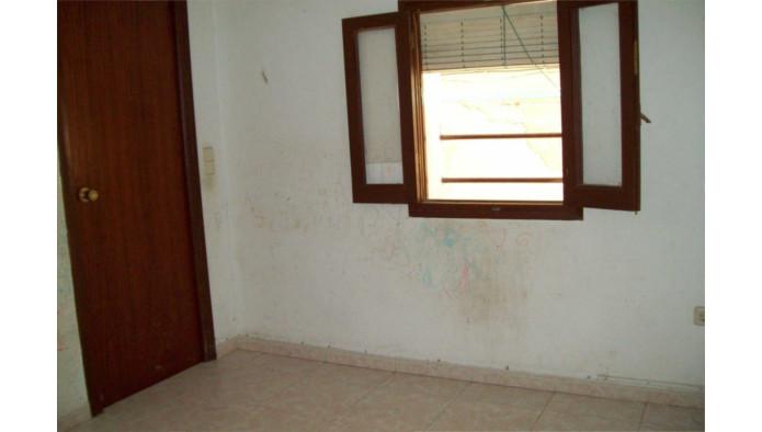 Piso en Tortosa (24260-0001) - foto2
