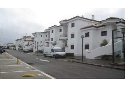 Garaje en Chiclana de la Frontera - 1