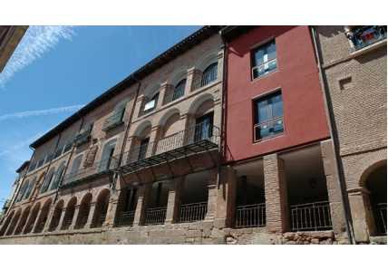 Piso en Navarrete (M44295) - foto7