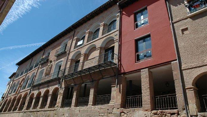 Piso en Navarrete (M44295) - foto0