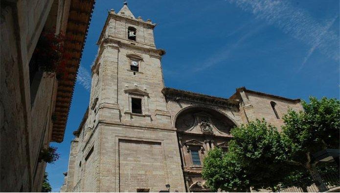 Piso en Navarrete (M44295) - foto5