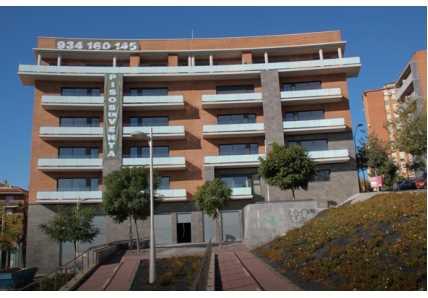 Locales en Sant Feliu de Llobregat - 0