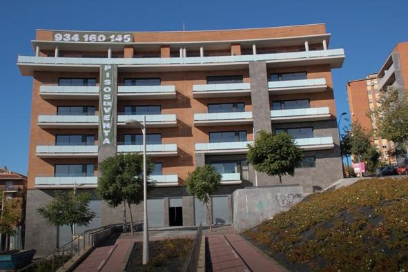 Trastero en Sant Feliu de Llobregat (M42096) - foto1