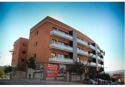Locales en Sant Feliu de Llobregat (M42097) - foto3