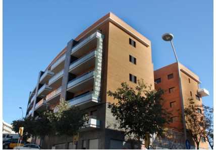 Trastero en Sant Feliu de Llobregat - 1