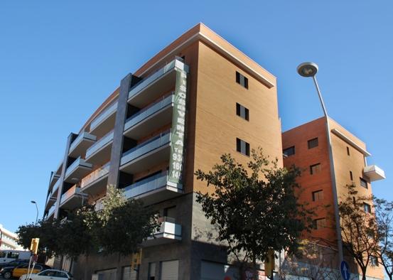 Trastero en Sant Feliu de Llobregat (M42096) - foto2